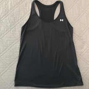 Under Armour Tank Top